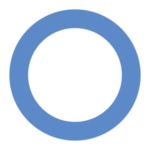 1024px-Blue_circle_for_diabetes.svg