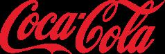coca-cola_logo_svg